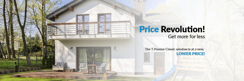 T- Passive Classic_lower_price