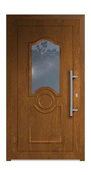 External doors_Budvar_Centrum_PALERMO1