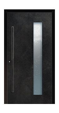 External doors_MILAN7_Budvar