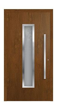 External doors_OSLO1