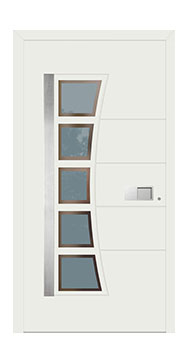 External doors_OSLO3
