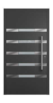 External doors_OSLO4
