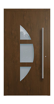 External doors_OSLO8