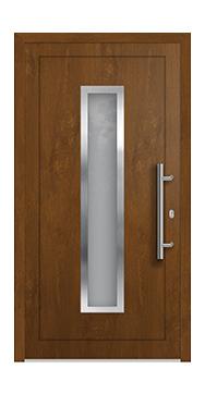 External doors_Oslo1 PVC