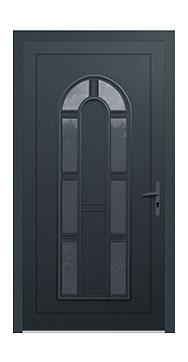 External doors_PALERMO6
