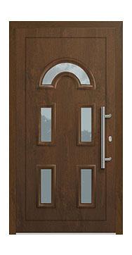 External doors_PALERMO7